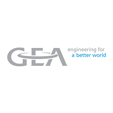 'Smart Cooling™' and OOO GEA Refrigeration RUS signed their first cooperation contract on 3rd May in Moscow