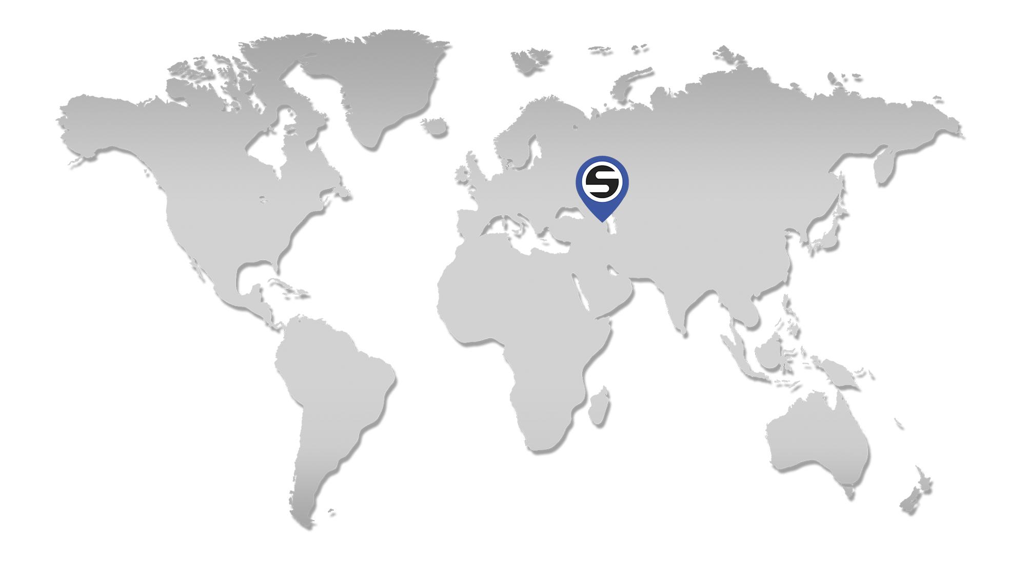 map-azerbajan