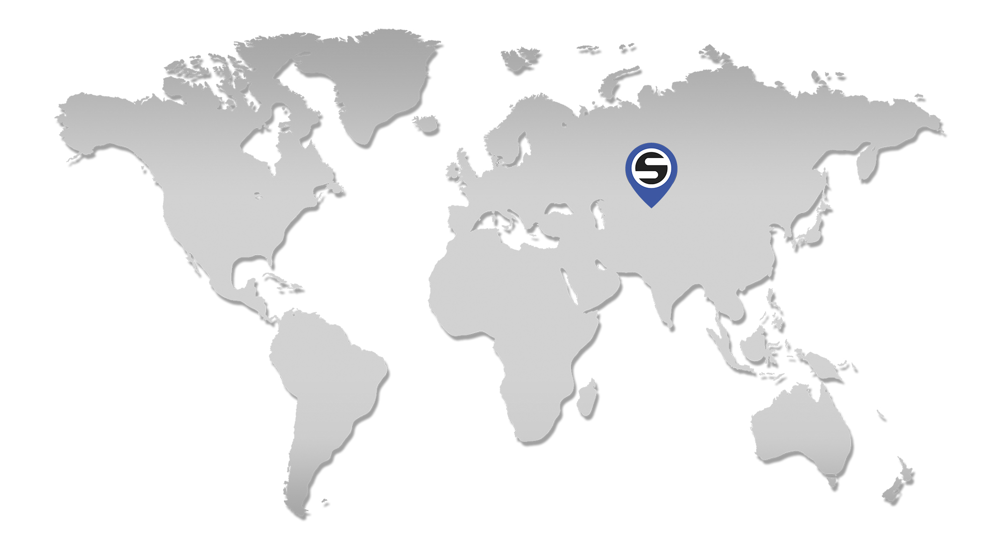 map-kazakstan