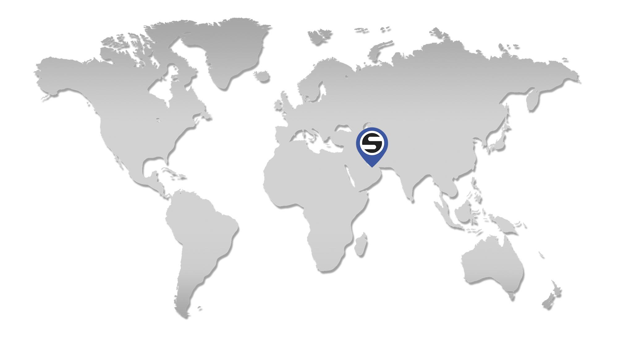 map-saud.aravia