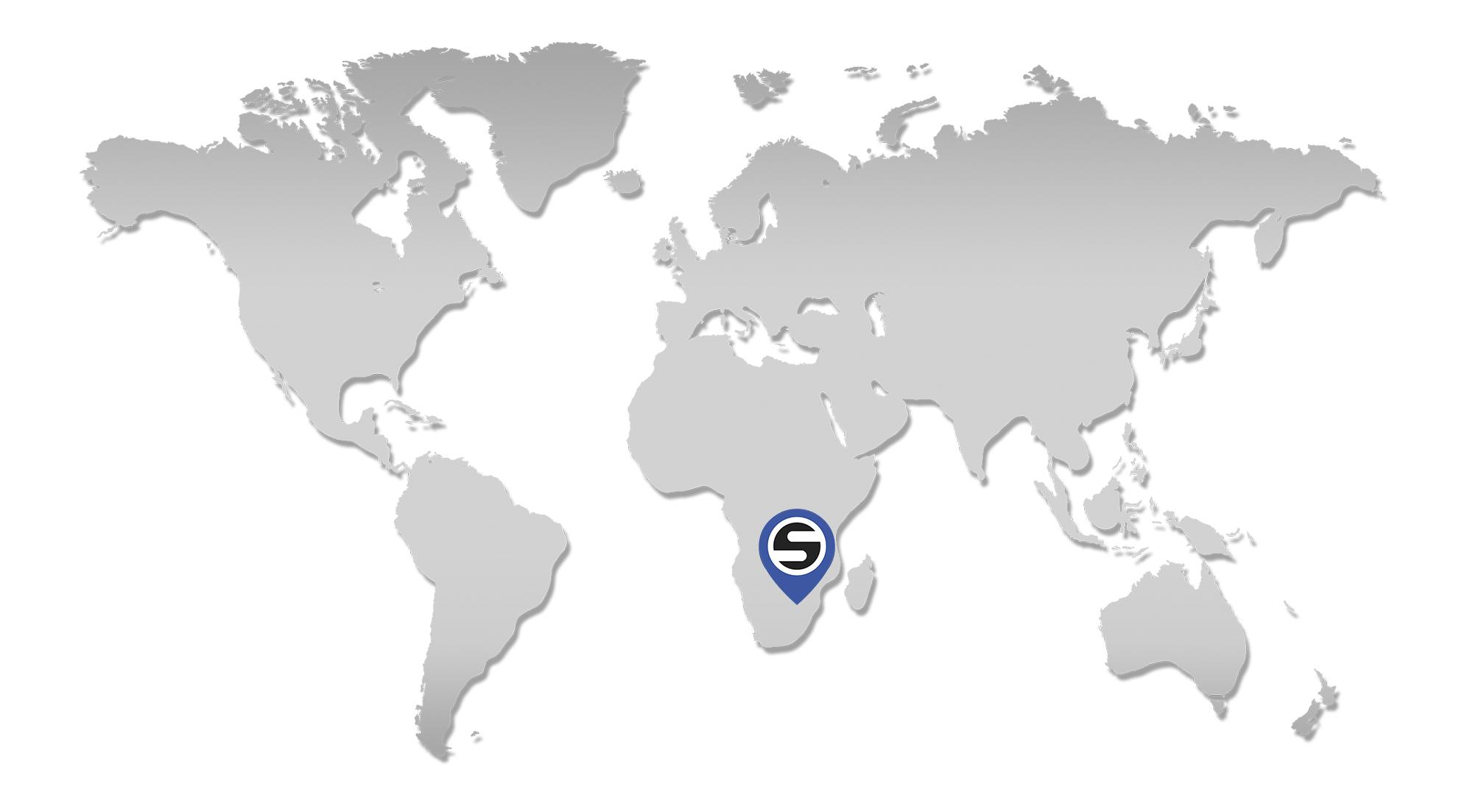 map-africa