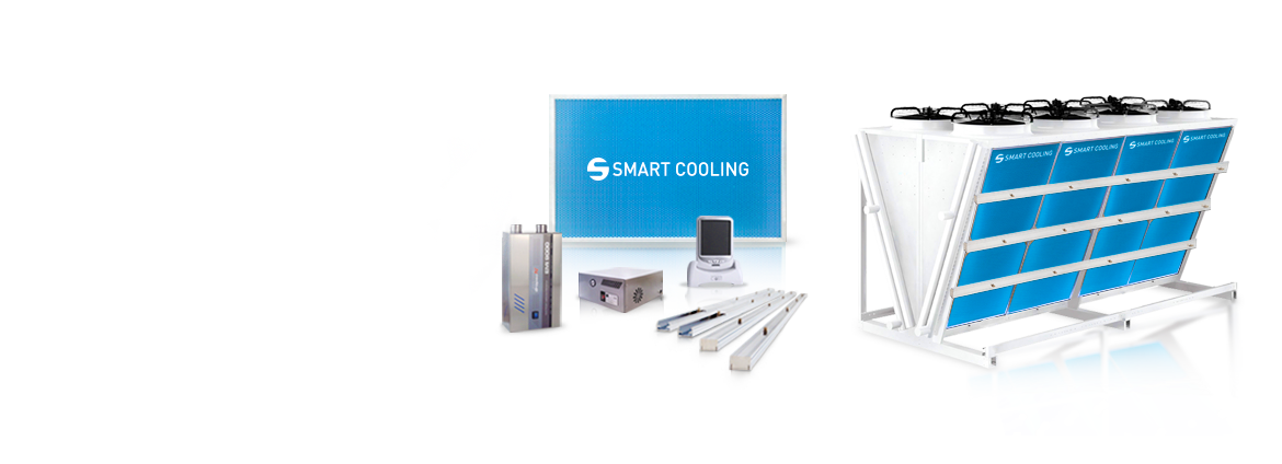 """<a href=""""http://smartcooling.us/en/products/"""">Read more >></a>"""