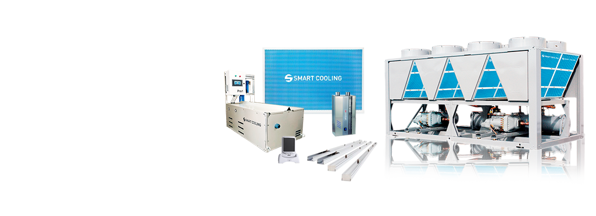 """<a href=""""http://smartcooling.us/en/how-does-it-work/"""">Read more >></a>"""