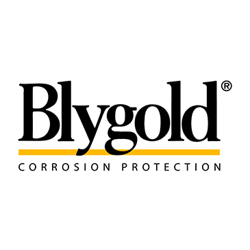 <strong>Smart Cooling™</strong> and Blygold signs agreement for further cooperation in Germany and Holland