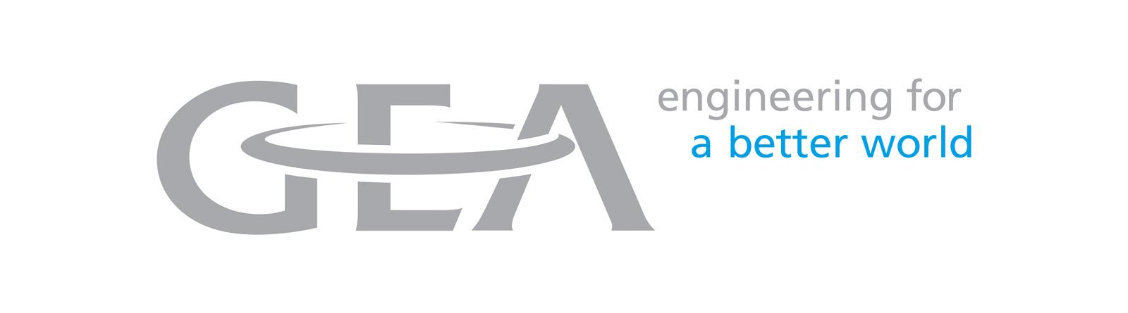 GEA-logo