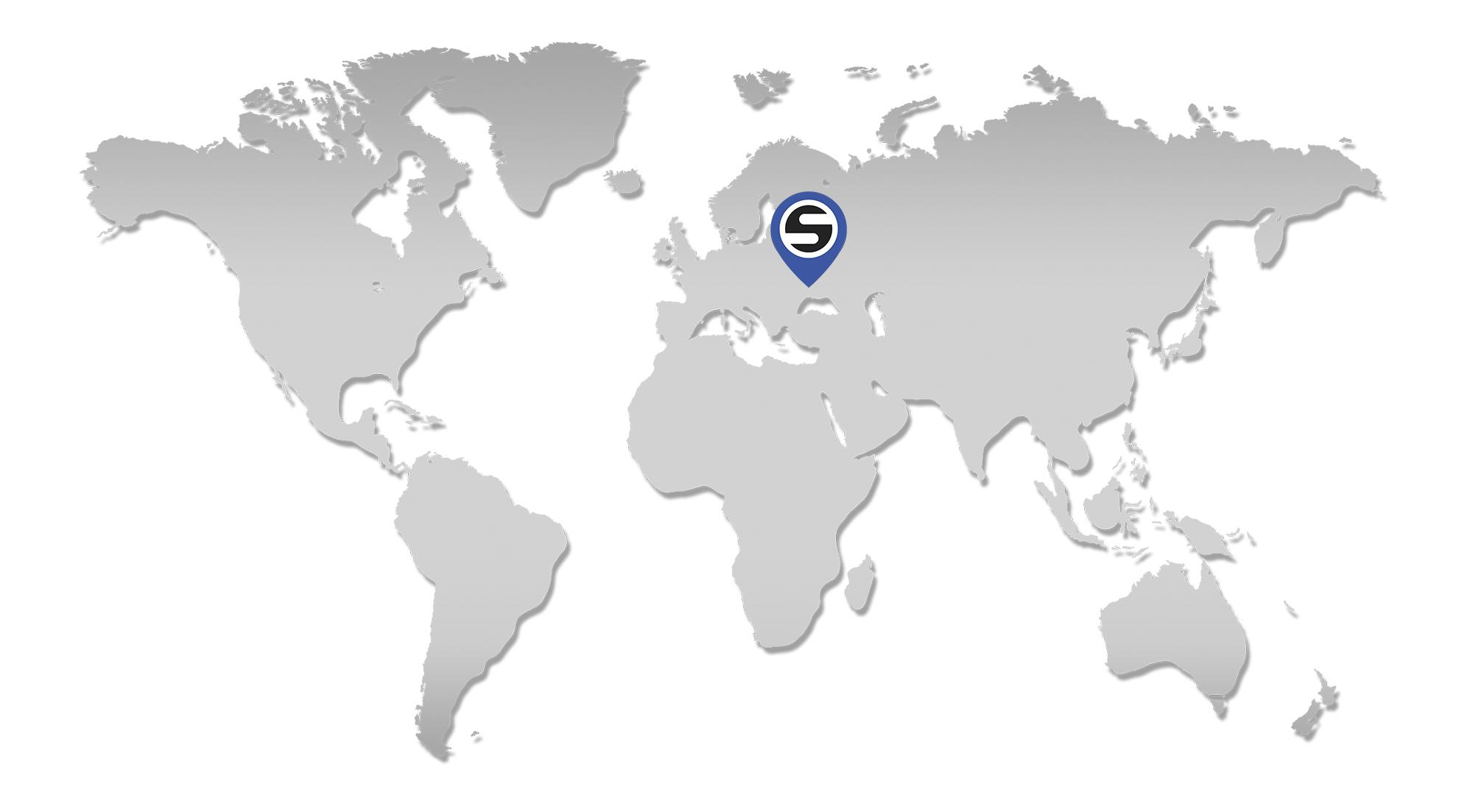 map-ukraine