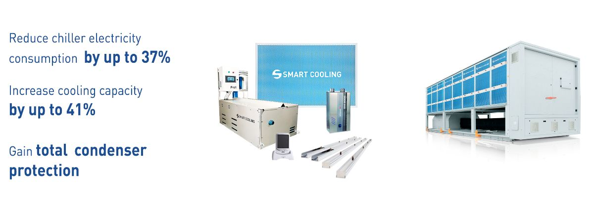 "<a href=""https://smartcooling.us/en/products/"">Read more >></a>"
