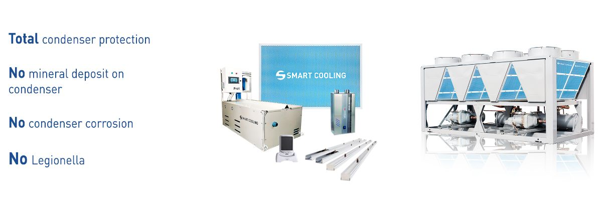 "<a href=""https://smartcooling.us/en/how-does-it-work/"">Read more >></a>"